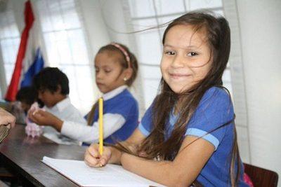 Estrategias exitosas en aprendizaje se extienden a todo el país