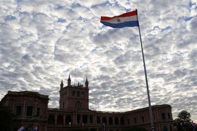 Paraguay continúa entre los países más corruptos de Sudamérica