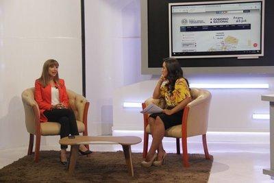 Mtess apunta a impulsar capacitaciones y generar habilidades para promoción de empleos