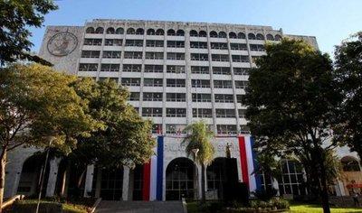 Taiwán dona cerca de US$ 140.000 a la CSJ para el equipamiento de transmisiones televisivas