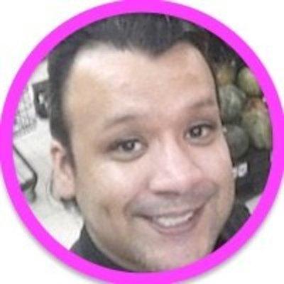 Gustavo Cabaña