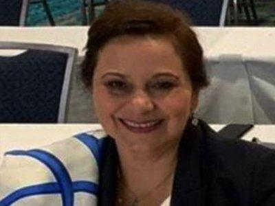 Ministra de Deportes afirma que caso FPTM sigue en stand by