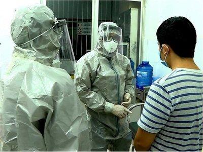 China aumenta a 26 las muertes por el coronavirus