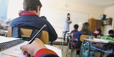Estrategia escolar alcanzará a Boquerón