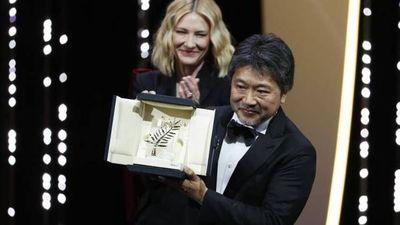 """""""La verdad"""" de Hirokazu Kore-eda abrirá el festival Rendez-Vous de Nueva York"""