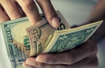Millonarios de todo el mundo piden que les cobren más impuestos