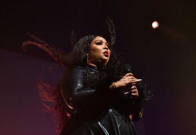 Lizzo, Billie Eilish y Lil Nas X, favoritos en unos Grammy eclipsados por escándalo