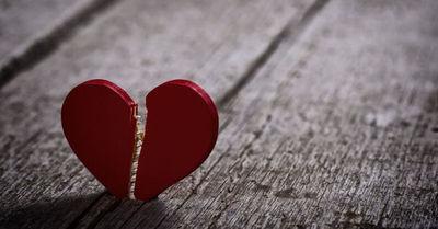 Situaciones que facilitan la infidelidad