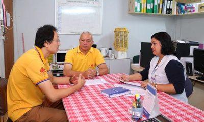 Socializan recomendaciones ante alerta de Coronavirus