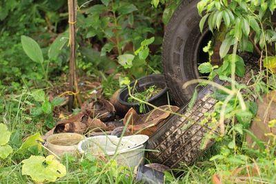 Comuna de Pirayú ofrece recolección de basura gratuita en la lucha contra el dengue