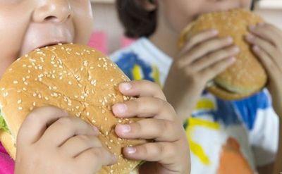 CADEP presentó estudio sobre alimentación escolar