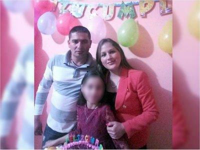 Matan a una mujer a balazos   y es  3er feminicidio de enero