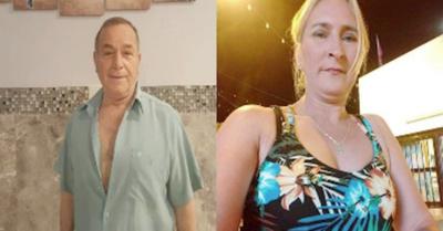 Español estafado fue denunciado por trata de personas