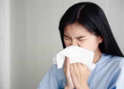 Alerta epidemiológica por brote de coronavirus