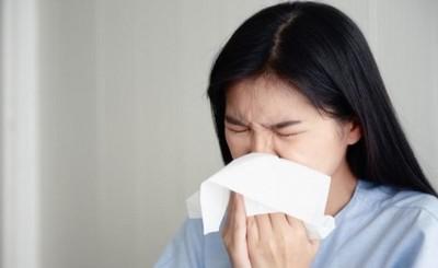 Paraguay en alerta por nuevo coronavirus