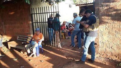 Personas con órdenes de captura siguen siendo detenidas en PJC