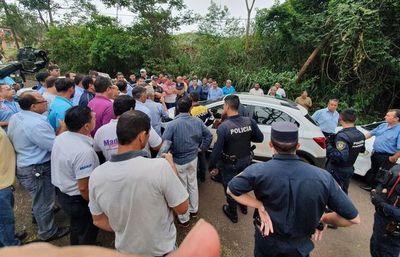 Uber redireccionará  inversiones en Latinoamérica tras su salida de Colombia