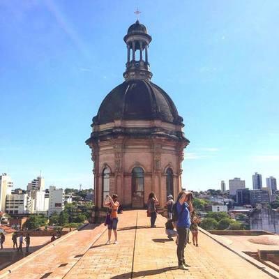 Domingo caluroso y soleado, anuncia Meteorología