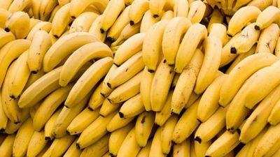 Banana paraguaya gana el mercado chileno
