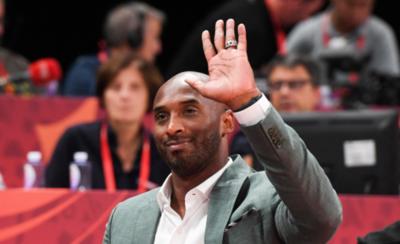 HOY / Estrella de NBA fallece en un accidente aéreo