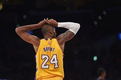 Kobe Bryant, leyenda de la NBA, muere en un accidente de helicóptero