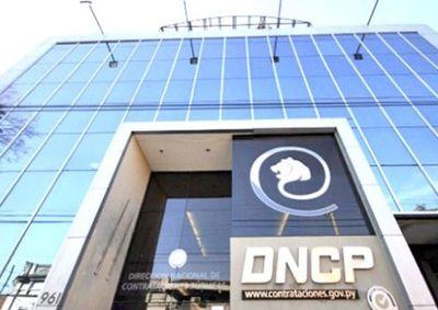 Postura de la DNCP se conocerá esta semana