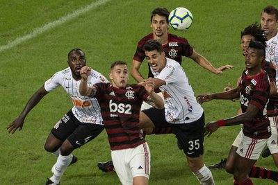 Piris Da Motta tiene nuevo club