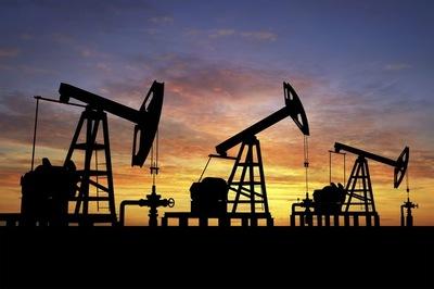 El precio internacional del petróleo retrocede 3% por temor que produce avance de coronavirus