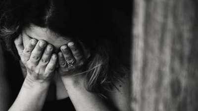 Menor denunció que fue asaltada y violada
