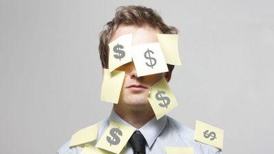 Bancos acumulan mora por US$ 366 millones