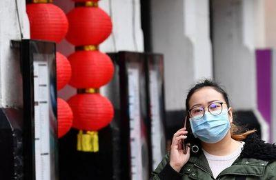 Malasia prohíbe la entrada a ciudadanos chinos de Wuhan por el coronavirus