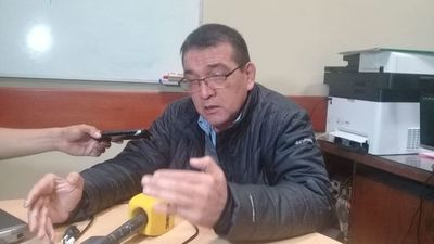 No se justifica Estado de Excepción en Amambay por falta de resultados en zona norte, según senador