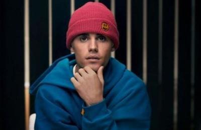 La inesperada foto con la que Justin Bieber recordó a Kobe Bryant