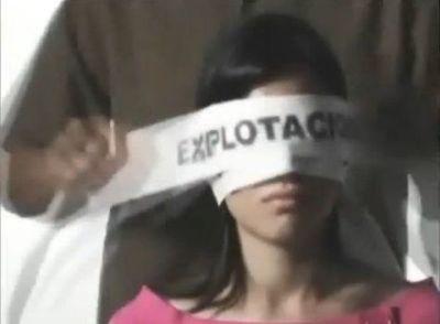 Paraguay apoyó intervención que detectó cuatro compatriotas víctimas de trata en España