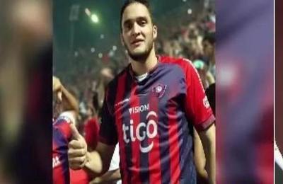 La muerte de Cristino González: ¿Asesinato o autoeliminación?
