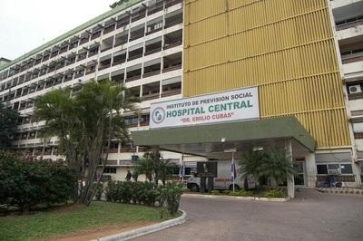 Médicos exigen a IPS que desista de tercerización del servicio de imágenes