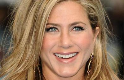 Jennifer Aniston sorprende a fans de 'Friends' con una particular broma en la cafetería de la serie