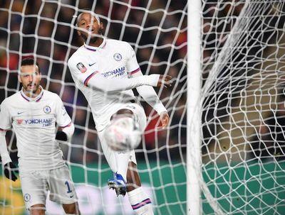 Chelsea espera al Liverpool en octavos de la FA Cup