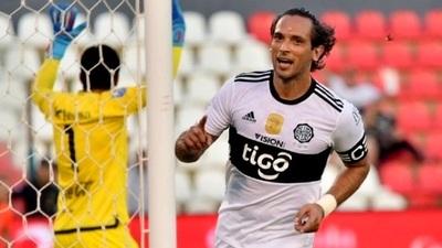 Sol de América vs Olimpia [0-4] Clausura 2019 [Goles, Resumen, Resultado]