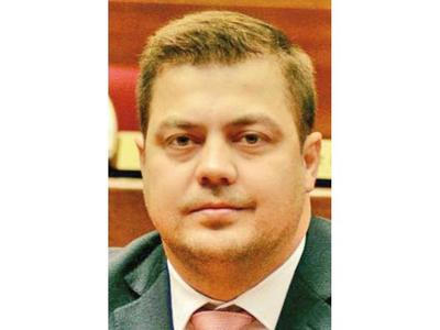 Oficialista dice que ley  puede dar mayor solidez a  electos