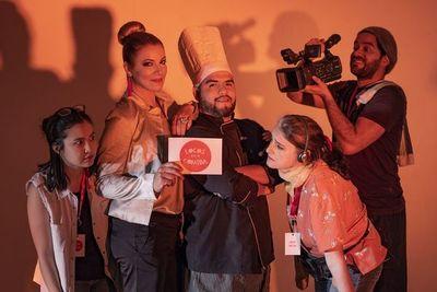"""Cocina del mundo"" regresa a la Alianza Francesa"