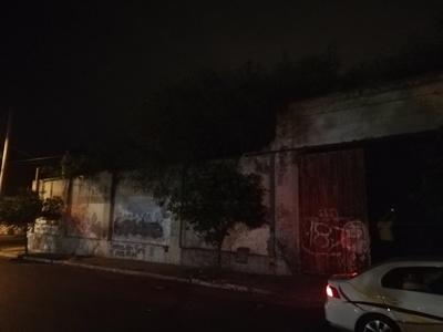 SALVAJISMO: Adolescente indígena fue encontrada desnuda y maniatada, con signos de haber sido abusada sexualmente
