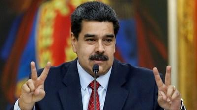 Venezuela: Maduro plantea privatización en la industria petrolera