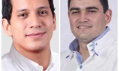 Concejales que denunciaron a Rojas son sacados de comisiones en feroz vendetta