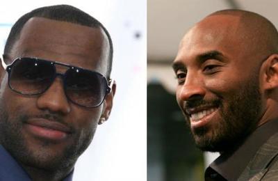 'No pensé que sería la última':LeBron y la conversación con Kobe Bryant horas antes de su muerte