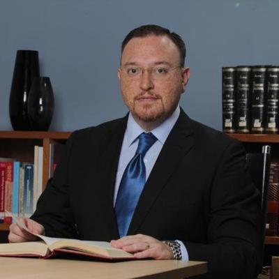 Ejecutivo nombra a nuevo viceministro de Política Criminal