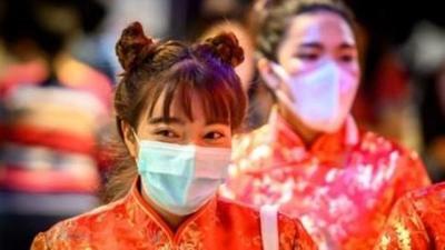Se disparan los afectados en China y ya hay casos de contagio en otros países