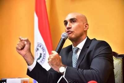 Coronavirus: Un caso sospechoso identificado y otro descartado en Paraguay •