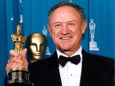 Gene Hackman, 90 años de un actor que marcó una época