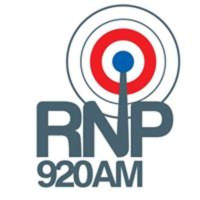 RNP 920 AM